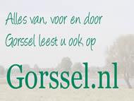 GorsselNLlogo190x143