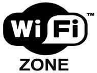 WiFiZoneLogo190x143