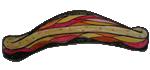 KleurontwerpTrans150px