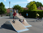 Skatebaan150x115