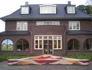 Oldenhof190x143