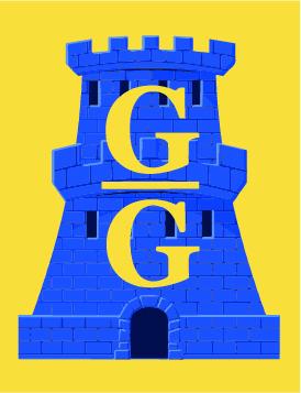 Gorssels Goed logo (1)